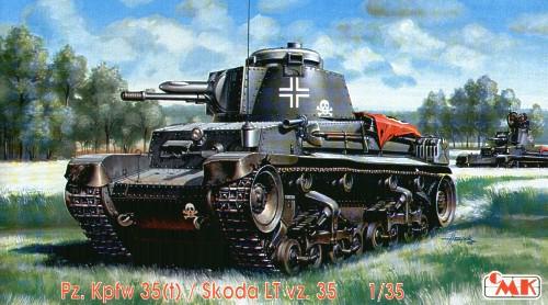100-T35006