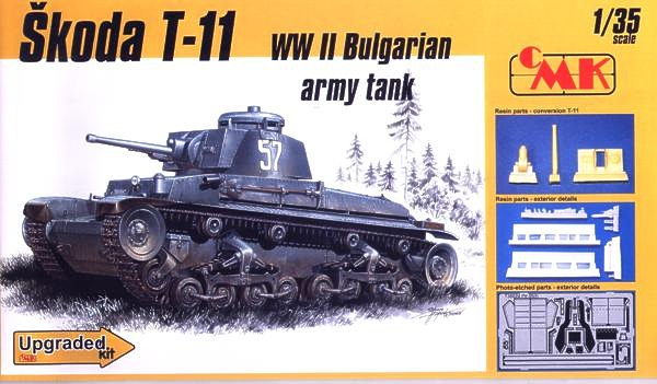100-T35026