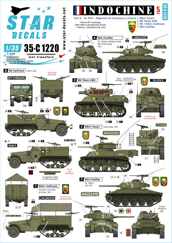 35-C1220