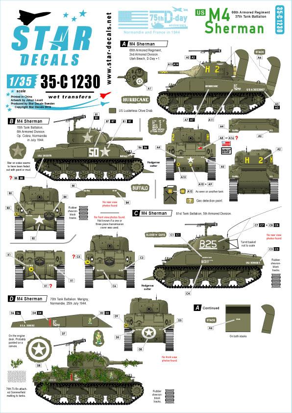35-C1230