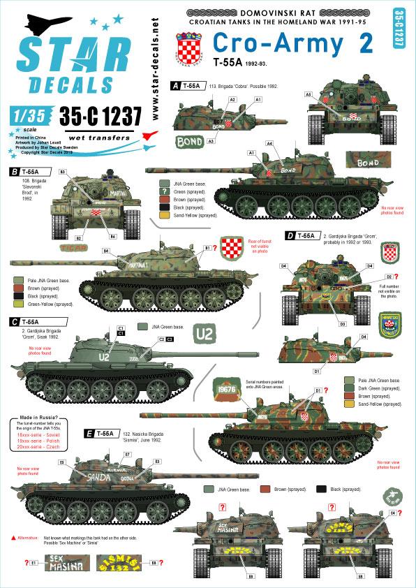 35-C1237