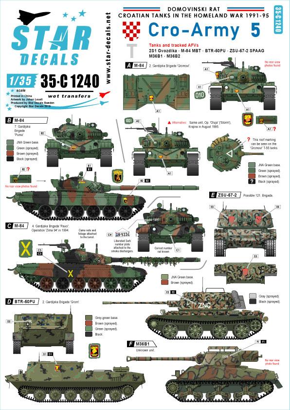 35-C1240
