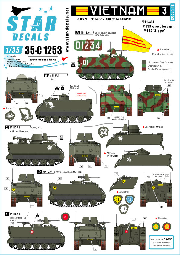 35-C1253