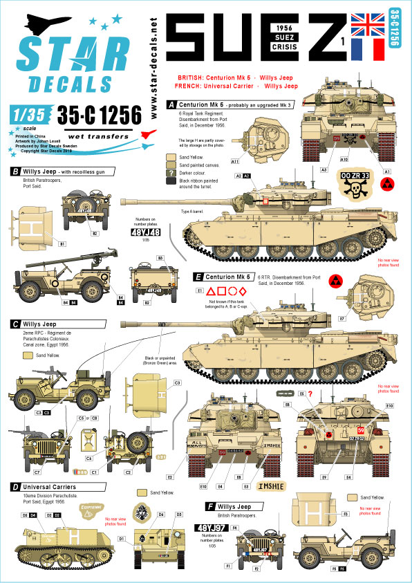 35-C1256
