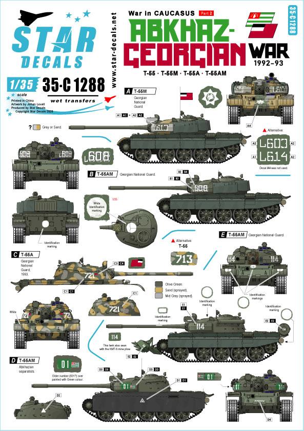 35-C1288