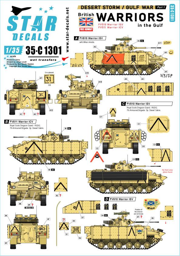 35-C1301
