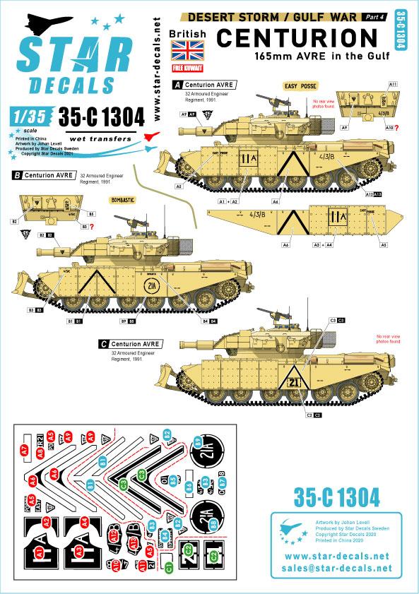 35-C1304