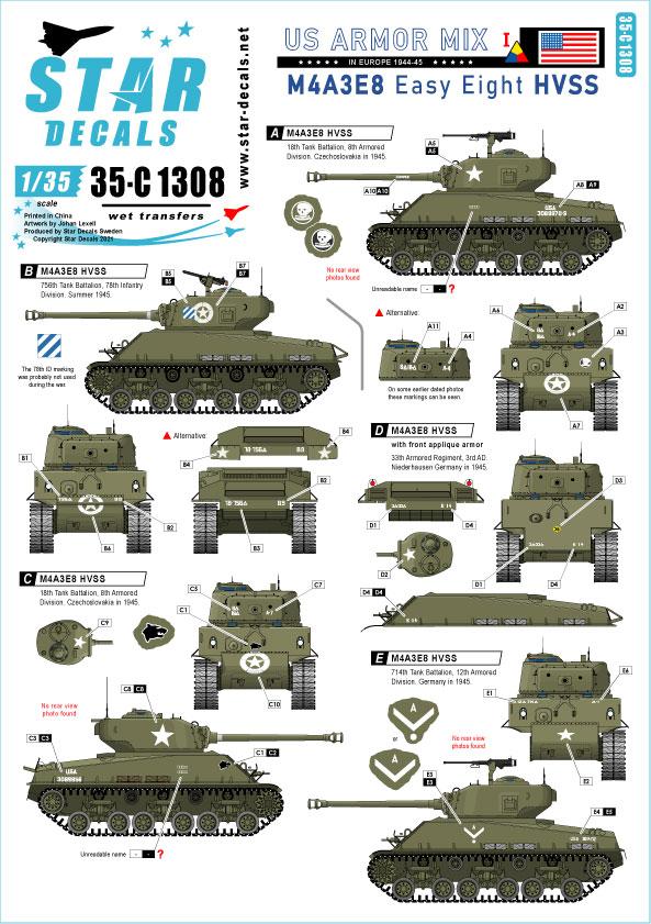 35-C1308