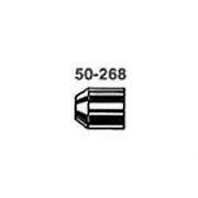 50-0268