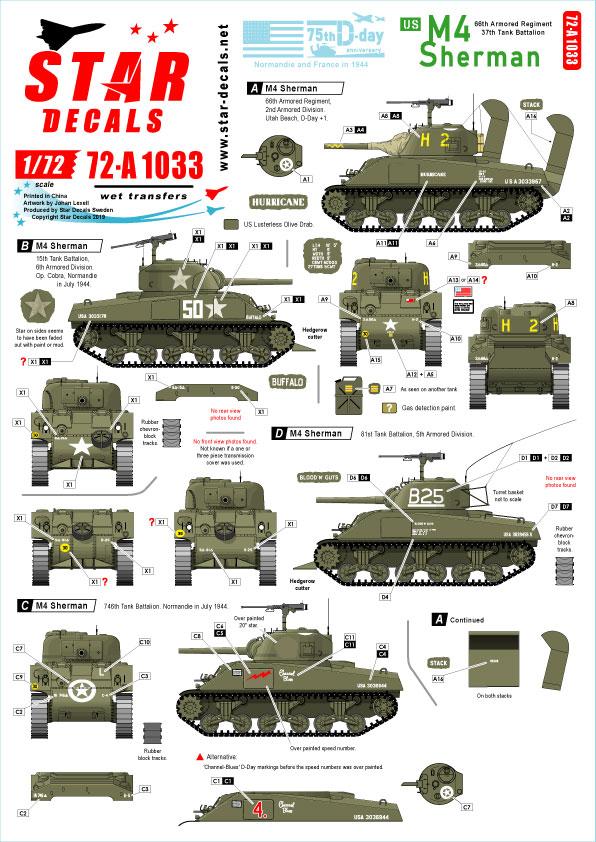 72-A1033