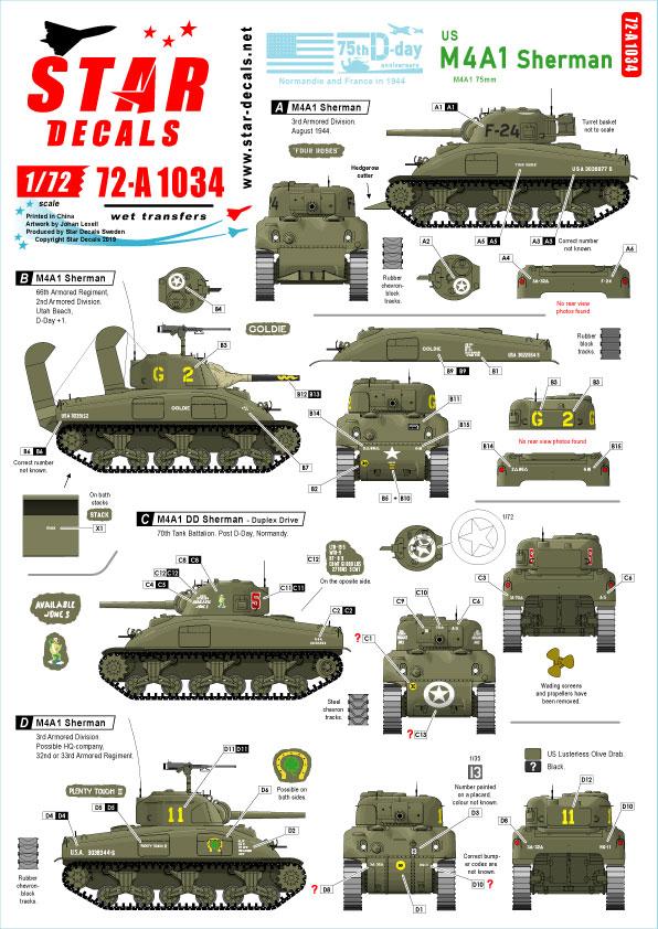 72-A1034