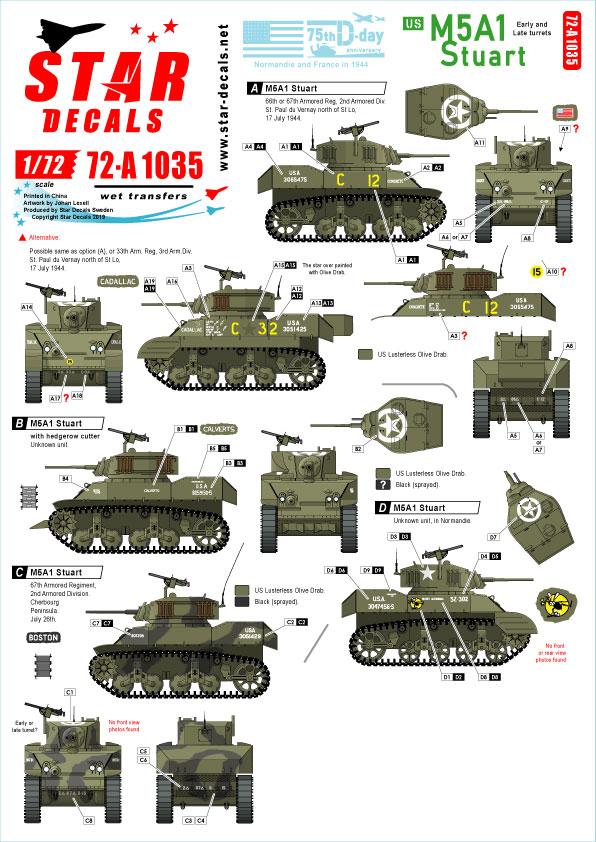 72-A1035