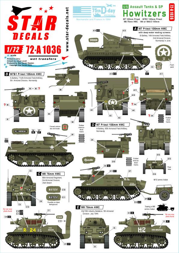 72-A1036
