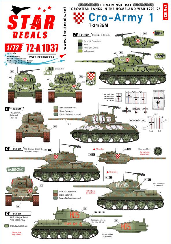 72-A1037