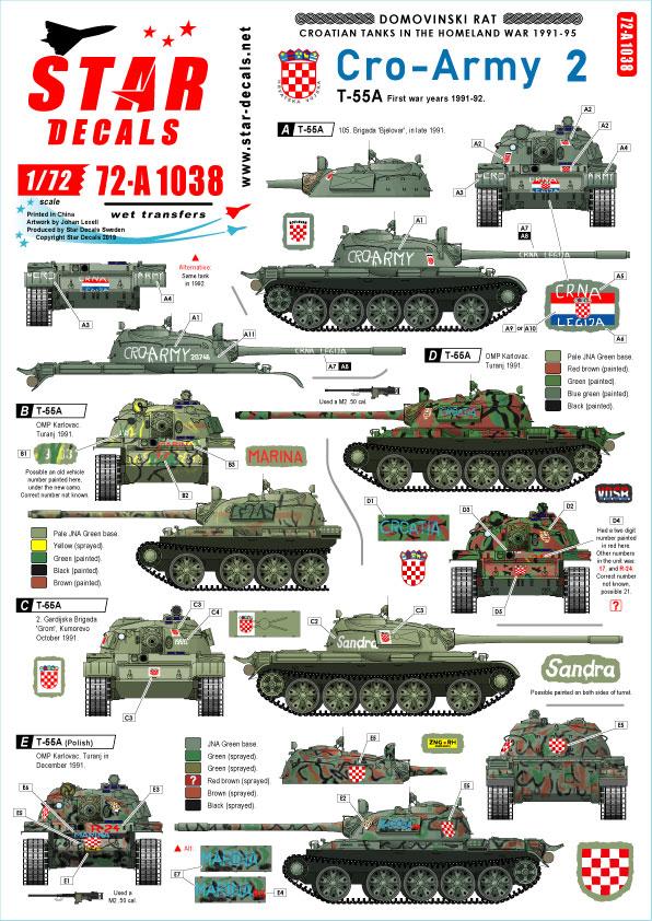 72-A1038