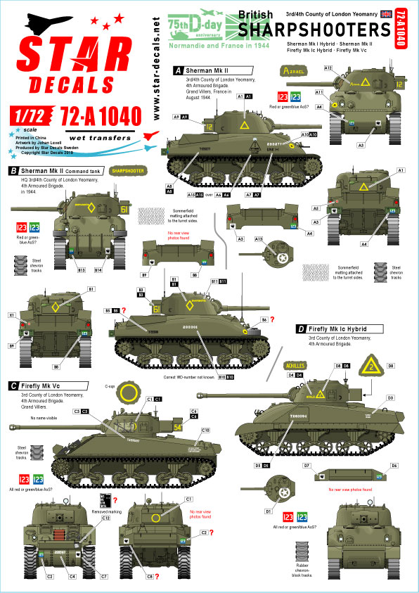 72-A1040