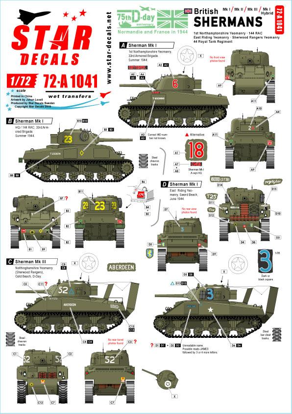 72-A1041