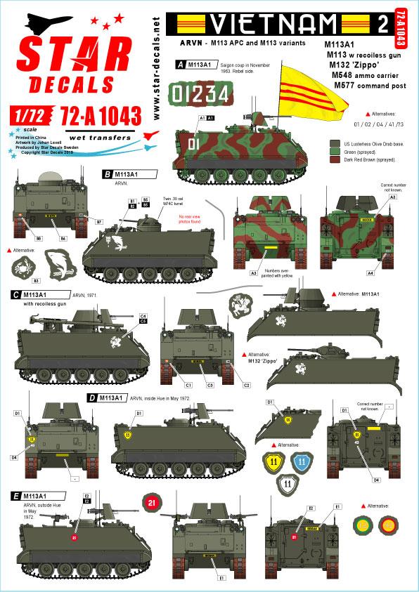 72-A1043