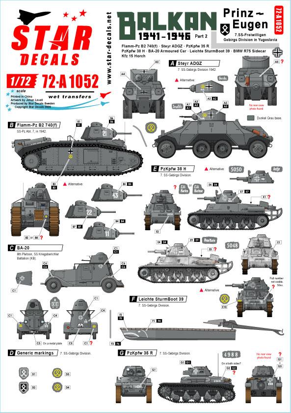 72-A1052