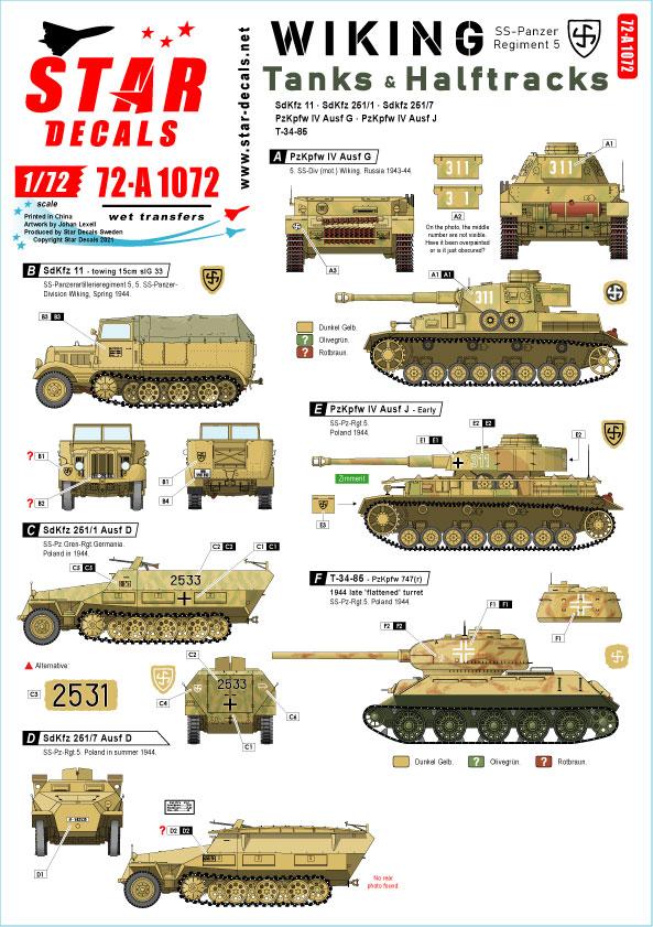 72-A1072