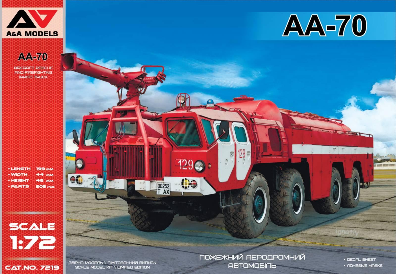 AAM7219
