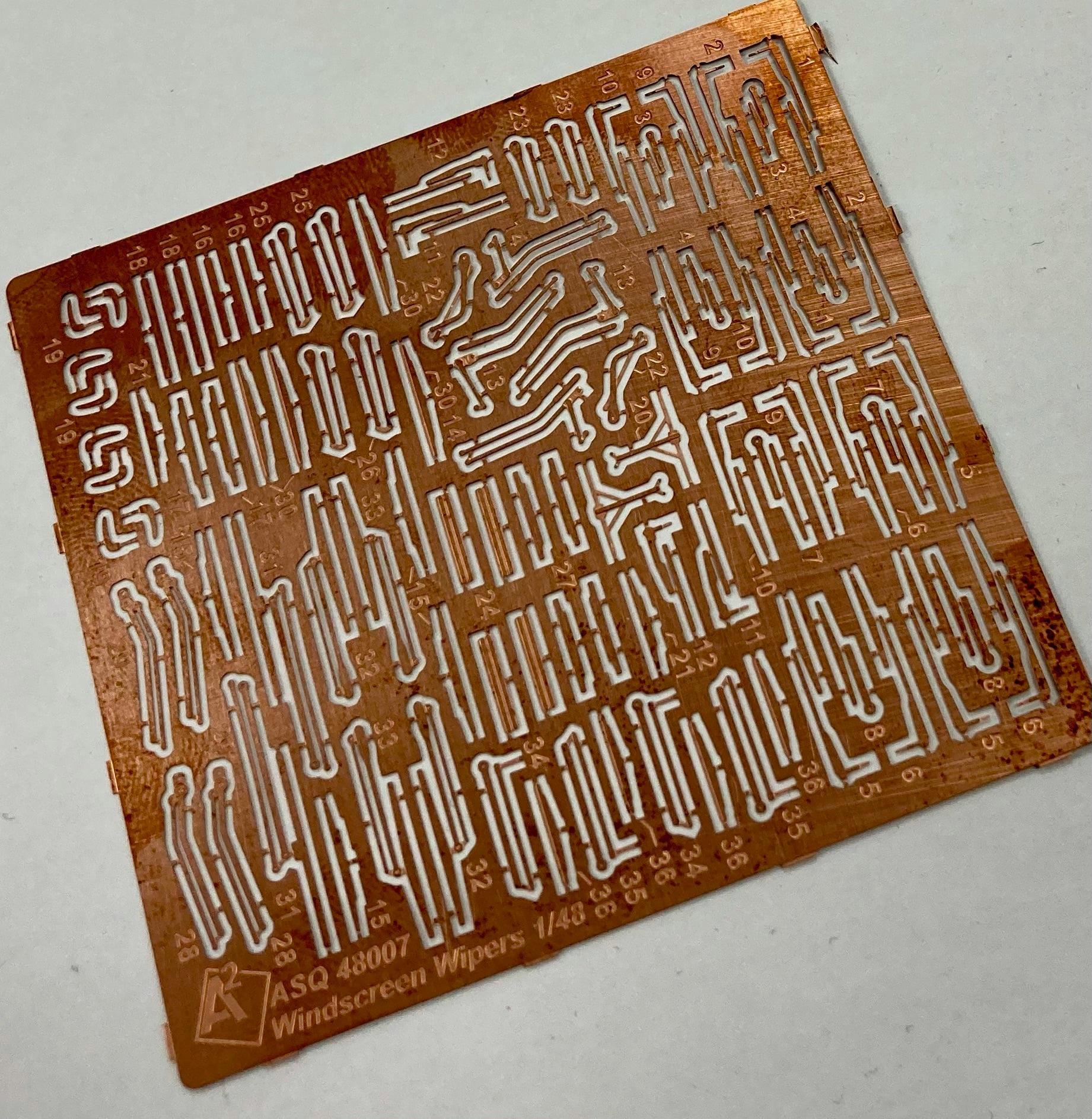 AASQ48007