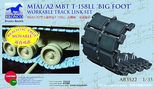 AB3522