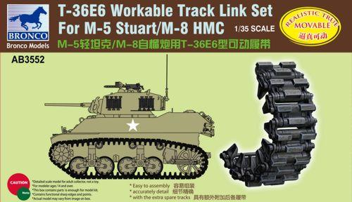 AB3552