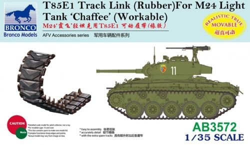 AB3572