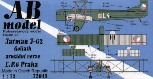 ABM72045