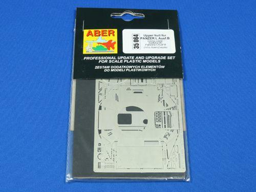 ABR35064