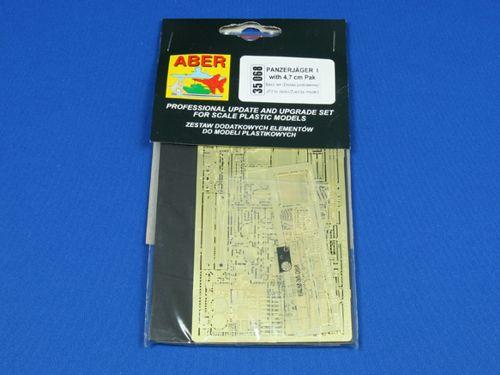 ABR35068
