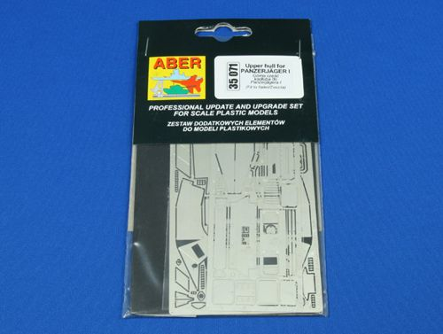 ABR35071