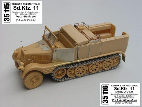 ABR35115
