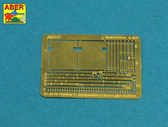 ABR35A130