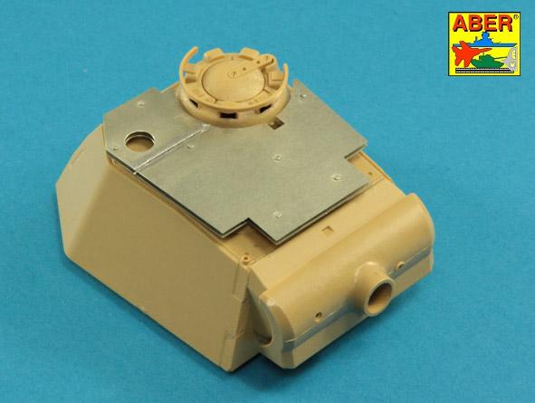 ABR35A131
