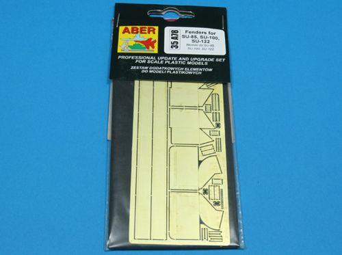 ABR35A078