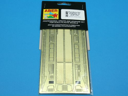 ABR35A81