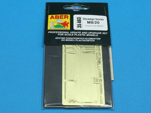 ABR35A083
