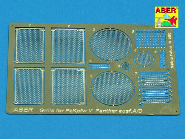 ABR35G01