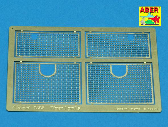 ABR35G03