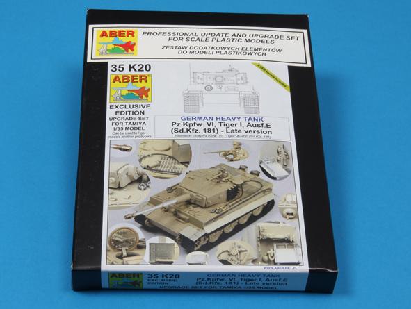 ABR35K20