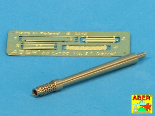 ABR35L108