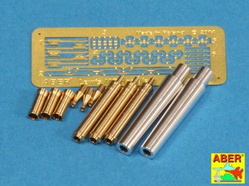 ABR35L155