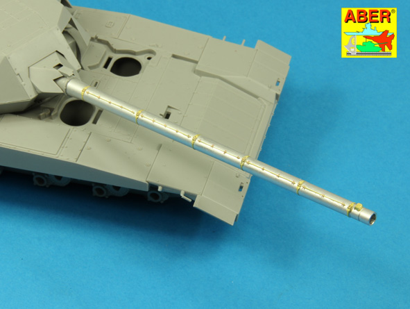 ABR35L187