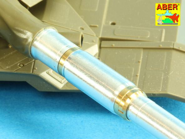 ABR35L192