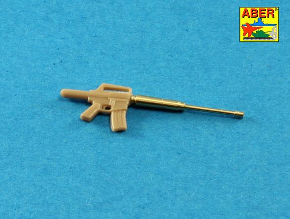 ABR35L221