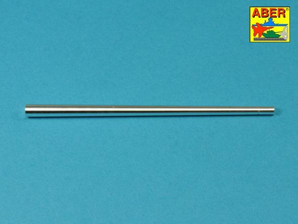 ABR35L229