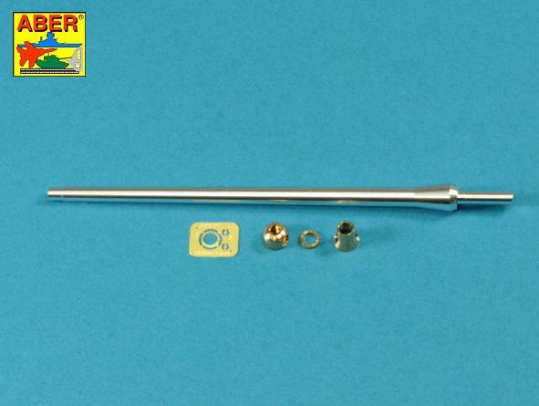 ABR35L230
