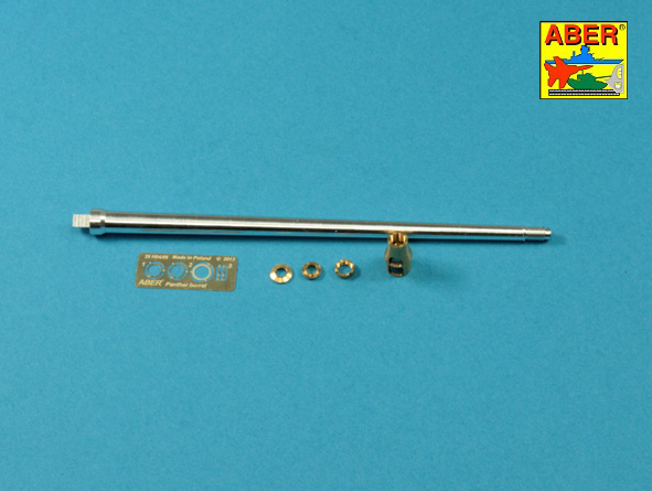 ABR35L241